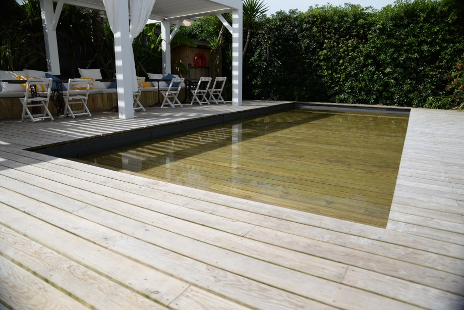 Fond Mobile Pour Piscine – Hidden-Pool