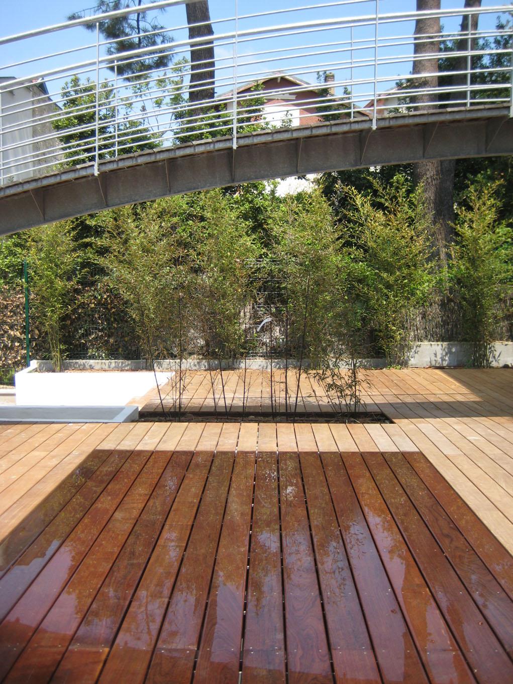 fond mobile de 200 300 kg m de charge fond mobile pour piscine hidden pool fond. Black Bedroom Furniture Sets. Home Design Ideas