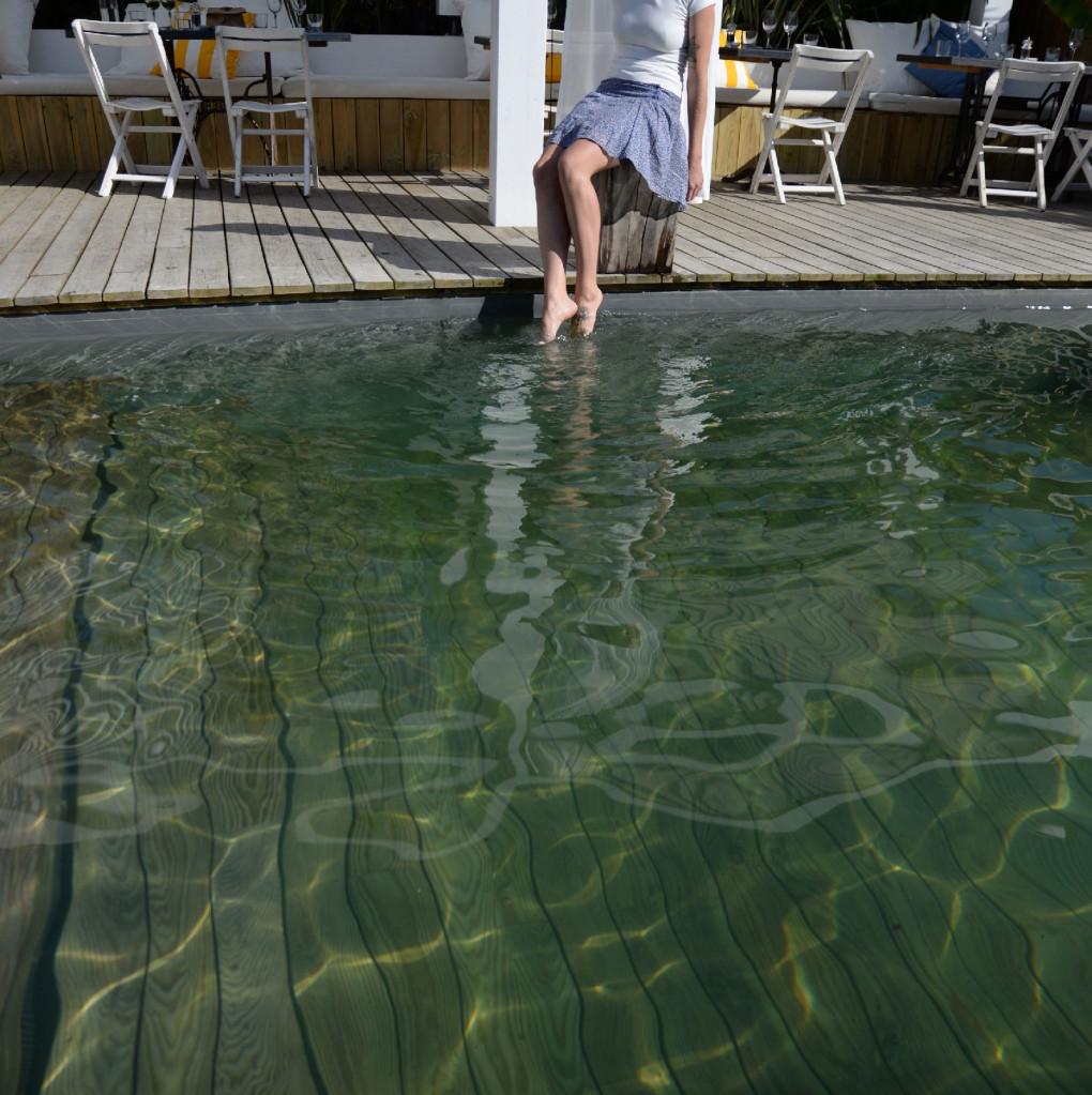 fond-mobile-piscine