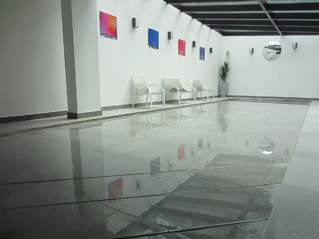 piscine-ouvrante